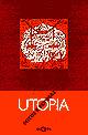 Utopia : mitos e formas