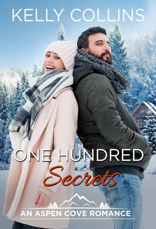 One Hundred Secrets (An Aspen Cove Romance Book 10)