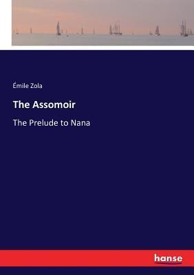 The Assomoir