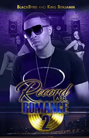 Record Label Romance 2
