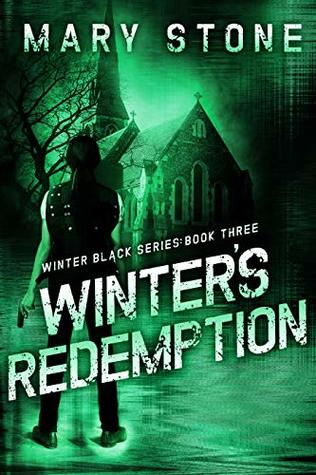 Winter's Redemption