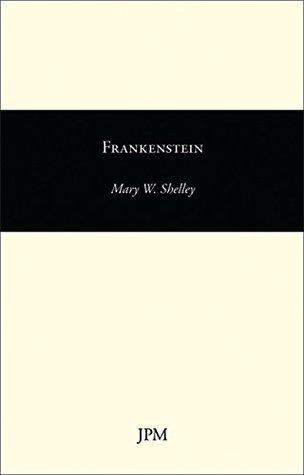 Frankenstein (Albion Classics Book 1)