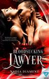 Bloodsucking Lawyer