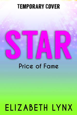 Star (Price of Fame, #3)
