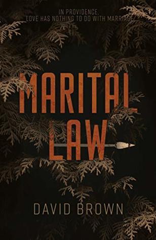 Marital Law