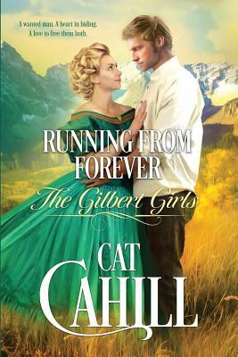 Running From Forever