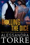 Rolling the Dice (All In Duet #1)