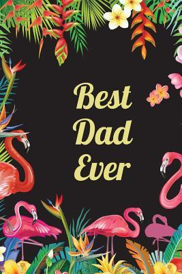 Best Dad Ever A Cute Birthday Gift For Fathers Day Gifts Under 10