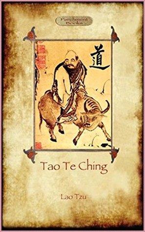 Tao Te King (Dao 'h Ching) (Literature Classics Series)