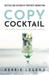Copy Cocktail