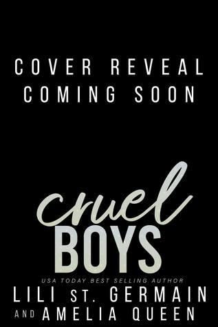 Cruel Boys