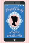 Austen Wentworth by Brigid Coady