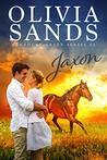 Jaxon (Kentucky Green, #2)