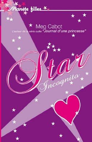 Star Incognito