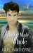 A Love Made Whole by Kate  Hawthorne