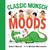 Classic Munsch Moods by Robert Munsch