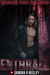 Enthrall (Whispers from the Bayou, #3)