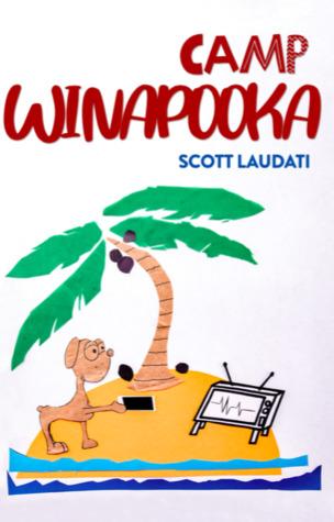 Camp Winapooka