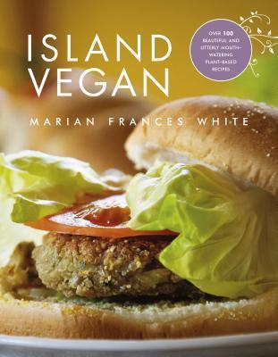 Island Vegan
