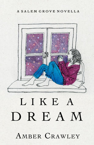 Like A Dream