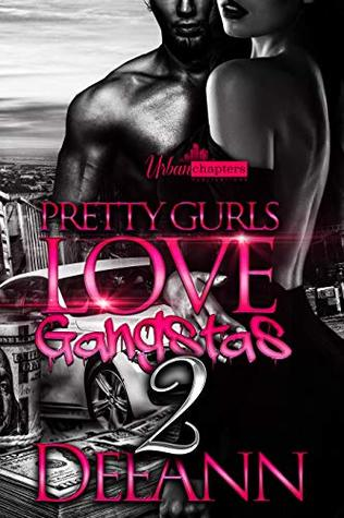 Pretty Gurls Love Gangstas 2