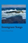 Immigrant Songs
