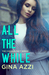 All the While (The College Pact Series)