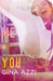 Me + You (The College Pact Series)