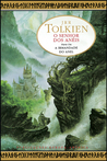 A Irmandade do Anel by J.R.R. Tolkien