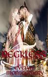 Reckless (Kismet Series #3)