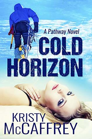 Cold Horizon (The Pathway Series Book 2)
