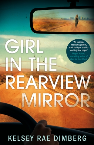 https://www.goodreads.com/book/show/46163069-girl-in-the-rearview-mirror#