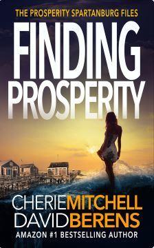 Finding Prosperity