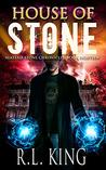House of Stone: A...