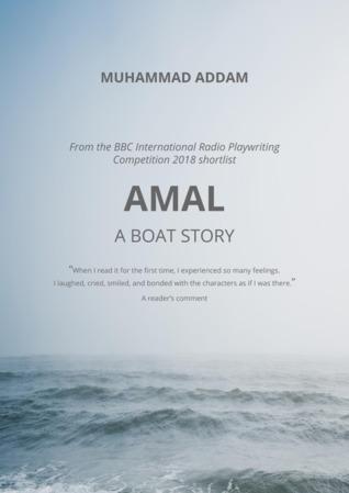 Amal: A Boat Story