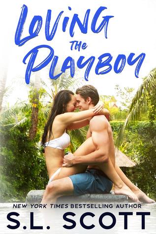 Loving the Playboy