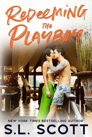 Redeeming the Playboy