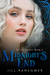 Midnight's End (The Fae Games, #5)