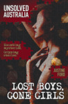 Unsolved Australia: Lost Boys, Gone Girls