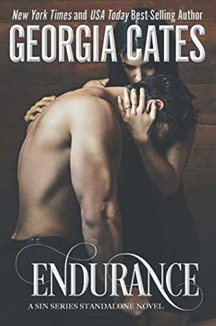 Endurance: A Sin Series Standalone Novel