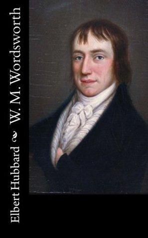 W. M. Wordsworth