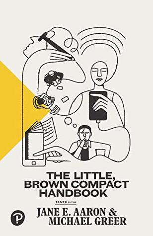 Little, Brown Compact Handbook, The