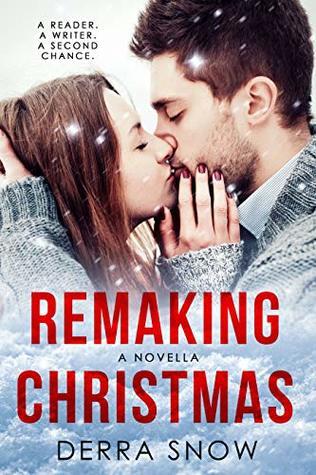 Remaking Christmas