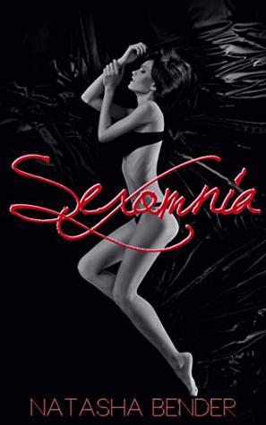 Sexomnia: explicit adult erotic short story