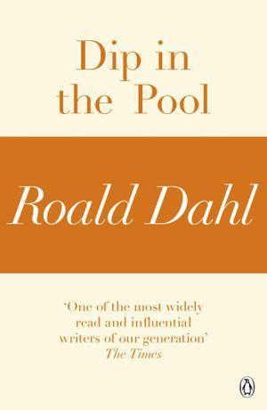 Dip in the Pool