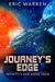 Journey's Edge by Eric  Warren