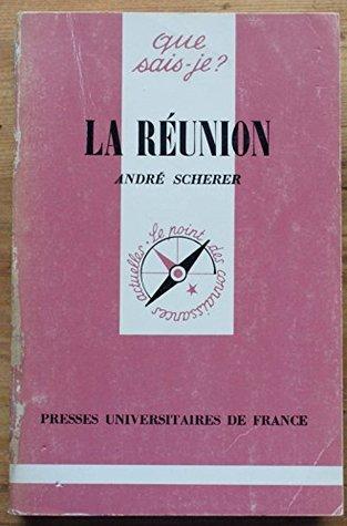 La Reunion