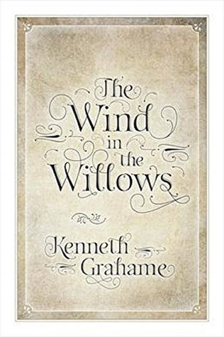 The Wind in the Willows : Annotated Classics