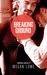 Breaking Ground (Rocking Racers #8)