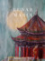 Lunar Maria by Kwan-Ann Tan